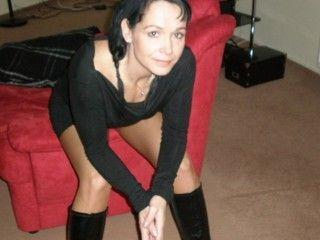 Claudia4you - Immer gut drauf.  - sexcam,chat,