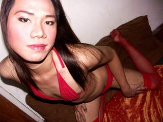 NipponSun - Hot as the sun! - sexcam,privat,
