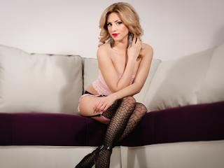 HottesBabe - Fairy tales can come true, it can happen to you...! - sexcam,privat,